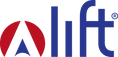 LIFT_logo_Mark.png