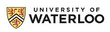 UniversityofWaterloo.JPG