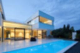 maison-design.jpg