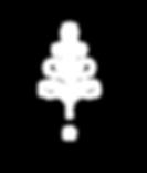 O_F_TREE_WHITE.png