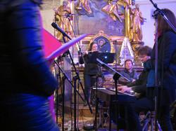 Rhythmuschor-in-Vogtareuth-2020 - 23