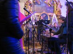 Rhythmuschor-in-Vogtareuth-2020 - 21