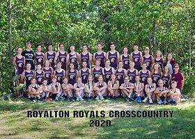 Cross country team pic 2020.jpg