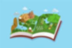 OpenBookIllustration.jpg