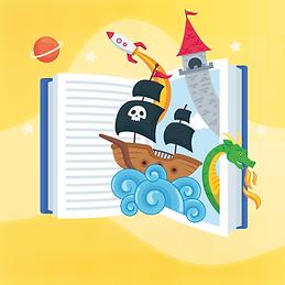 adventurebook.png