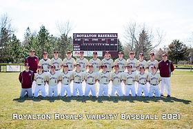 2021 Varsity Baseball.jpg