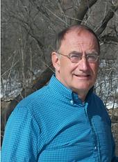 Jerry Goedderz
