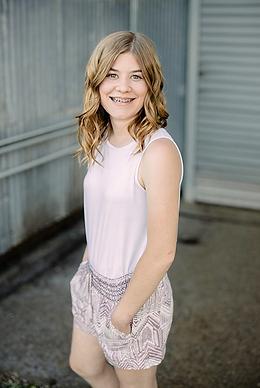 Jenna Kull