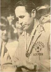 Kenneth McGonagle