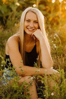 Amanda Waletski