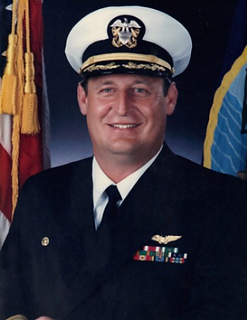 Tom Sobieck