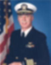 Joseph Cimenski
