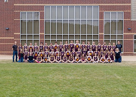 Track and Field 2020-2021 Team picture.j