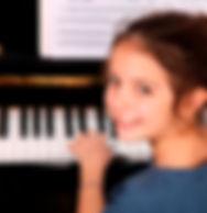 Piano-Music-Lesson-988.jpg