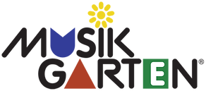 MuGa_Logo_RGB_mb_150_042214.png
