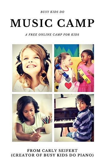 Busy Kids Camp.jpg