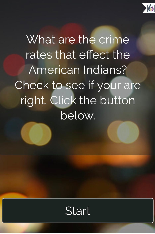 #identitycrime, #nativeamerican, #nativeamericanheritagemonth