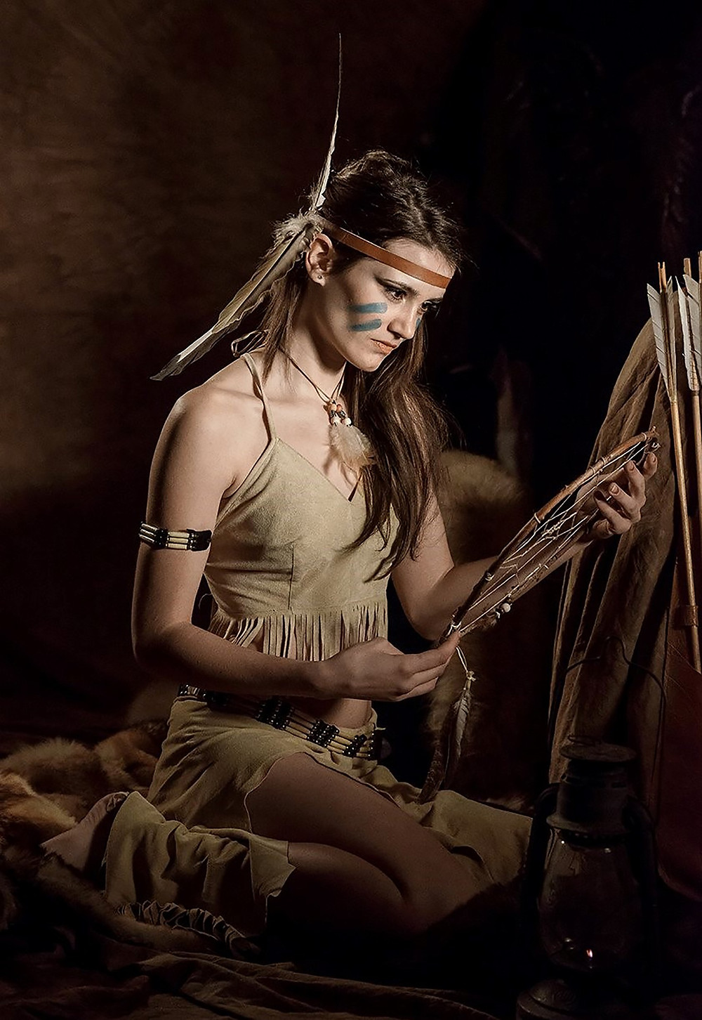 #Americanindian history and #culture. #NativeAmerican,#culturalidentity. Johnny Depp, as Tonto