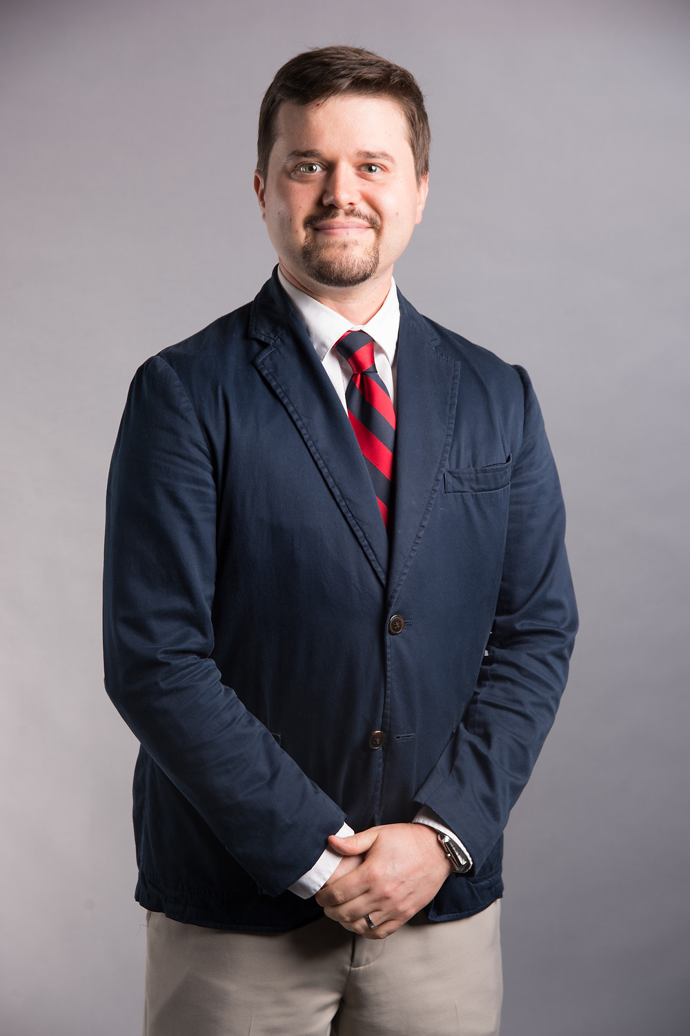 Lincoln B. Sloas, Ph.D., is an Assistant Professor in the School of Criminology and Criminal Justice at Florida Atlantic University.