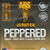 Thumbnail: Peppered