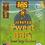 Thumbnail: Sweet BBQ