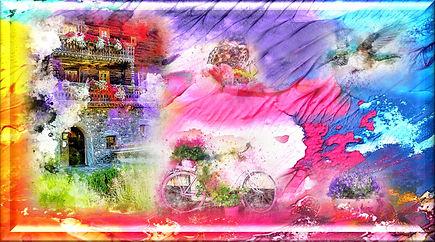 Explosion of Color by Anita Dickason.jpg