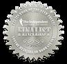 Finalist 2018 (1).png