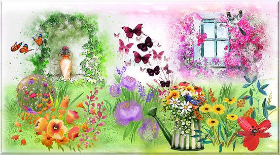 Garden's Delight.jpg