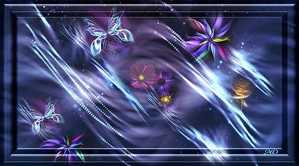 Beads of Light by Anita Dickason.jpg