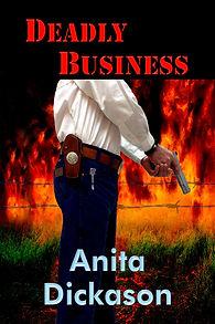 Deadly Business-6-4-21.jpg