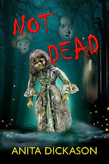 Not Dead eBook.jpg