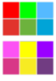 color shifts-png.png