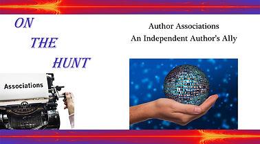 Author Associations.jpg