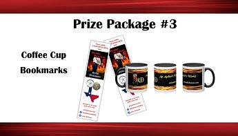 Prize #3.jpg