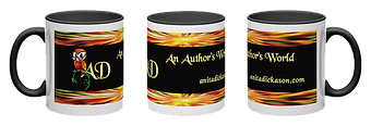author cups.png