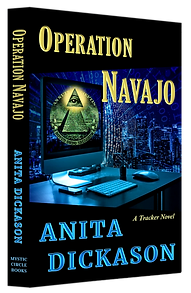 Operation Navajo by Anita Dickason-10-10-20.png