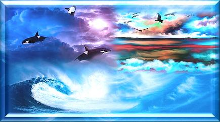 Ocean's Beauty by Anita Dickason.jpg