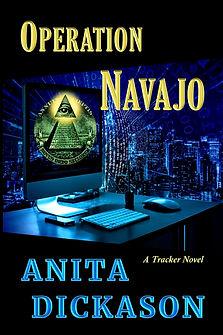 Operation Navajo by Anita Dickason.jpg