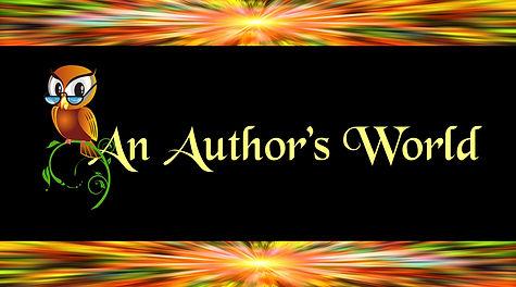 author's world banner-6-3-21.jpg