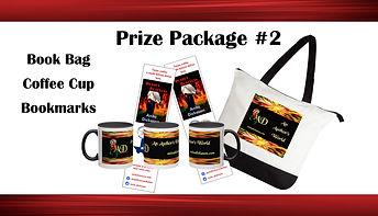 Prize #2.jpg