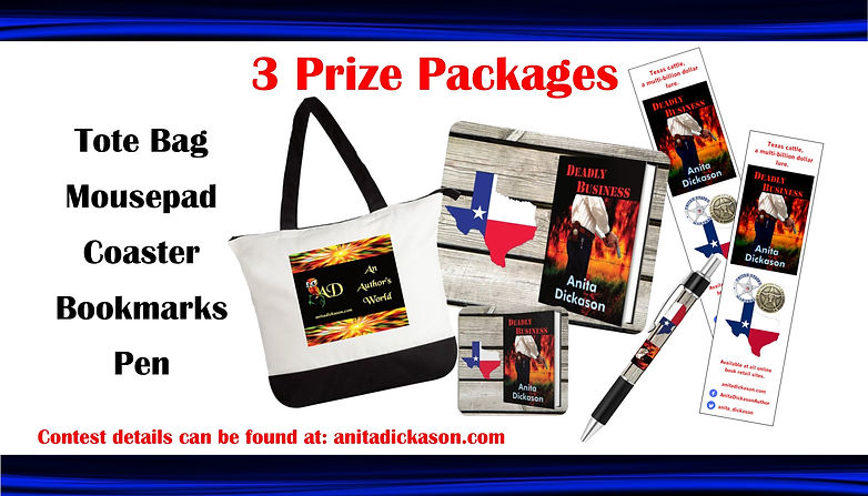 Deadly Business Prizes-5-29-21.jpg
