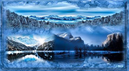 Nature's Wonder-3d.jpg