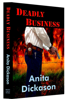Deadly Business-a-5-3-21.png
