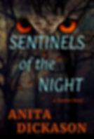 front-sentinels-10-26-19.jpg