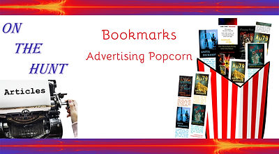 bookmarks advertising popcorn.jpg
