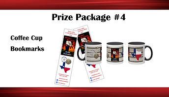 Prize #4.jpg