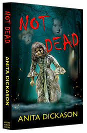 ND-3d-new cover-11-11-19-png.png
