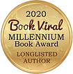 2020 LONGLISTED AUTHOR.png