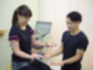 加圧トレーニング東京