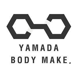 加圧トレーニングジム/飯田橋/神楽坂/九段下/ヤマダボディーメイク